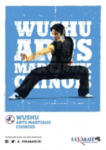 Affiche_Wushu_AMC-M