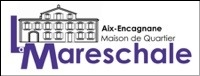 La Mareschale - logo
