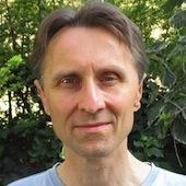 Stéphane Poisson