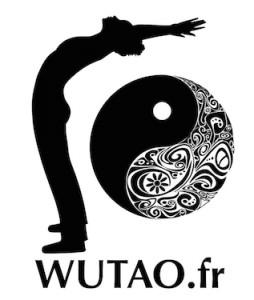 Wutao-s