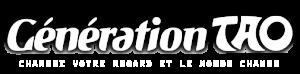 logo-generation-tao4
