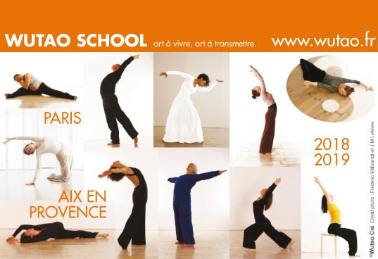 WutaoSchool18-19