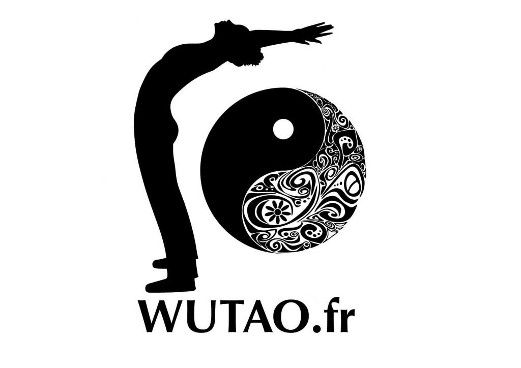 Wutao