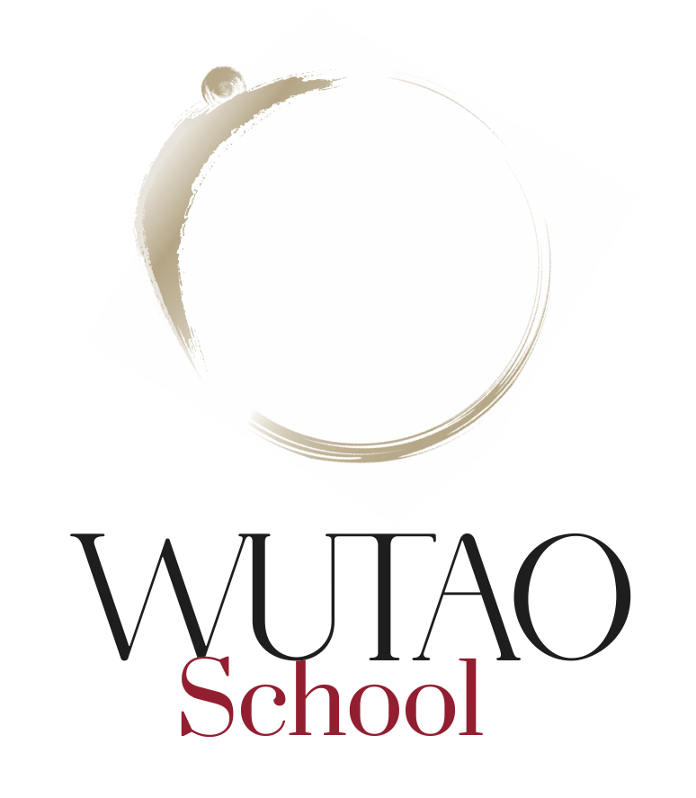 WutaoSchool - logo