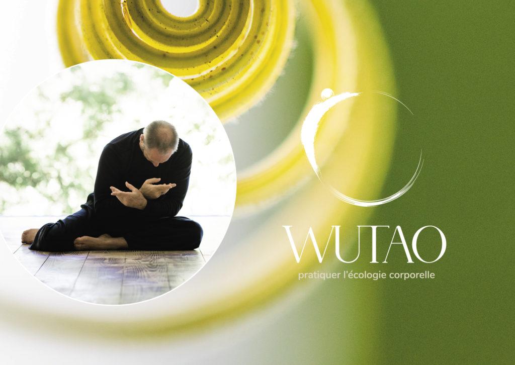 Wutao_Cartes-postales_2021-Philippe